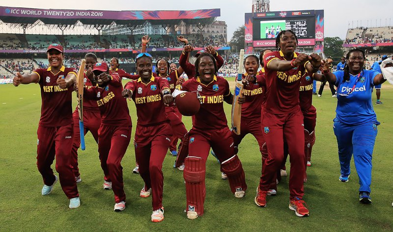 Windies women.jpg
