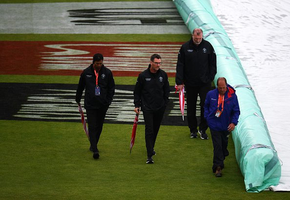 Rained out match against SA.jpg
