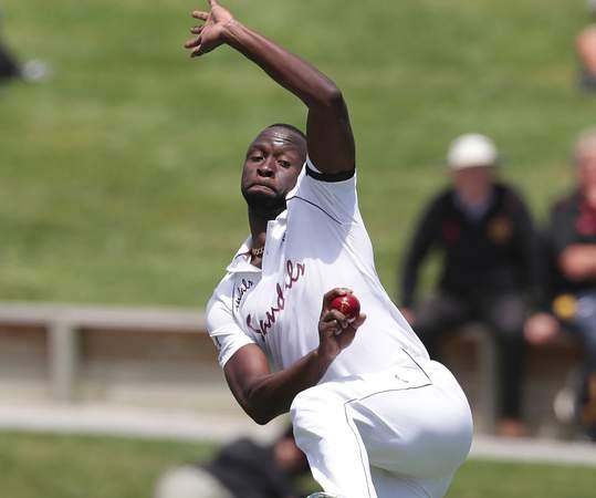 Kemar Roach - NZ Tests.jpg