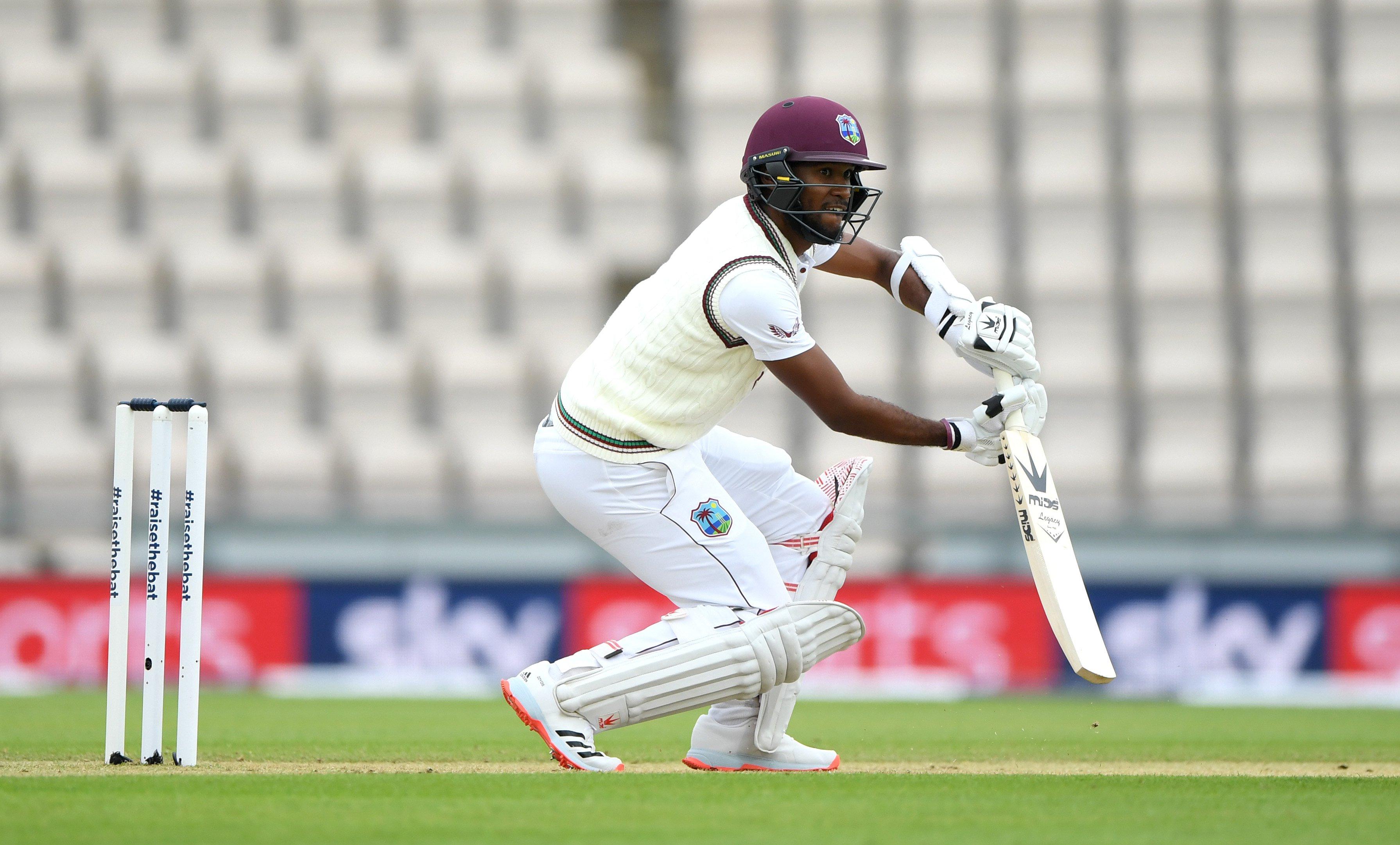 Kraigg Brathwaite - England - 1st Test.jpg