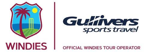 20180830 Gullivers Composite Logo.jpg