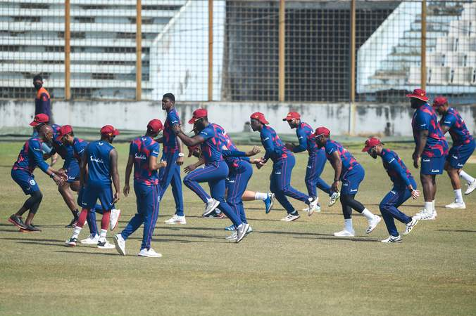 Test Team training - Bangladesh Tour.jpg