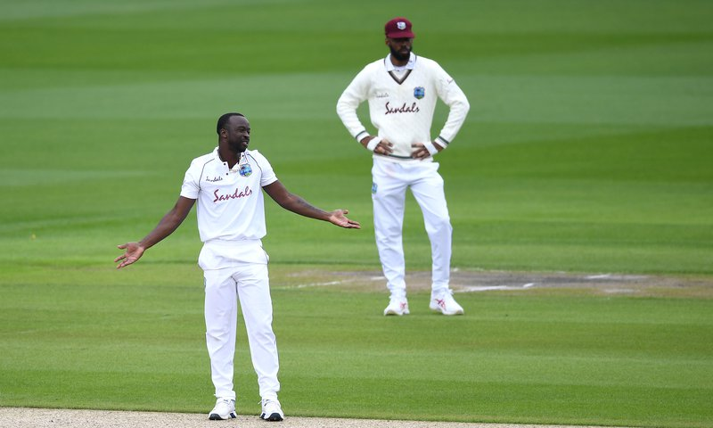 Kemar Roach - 2nd Test  vs England.jpg