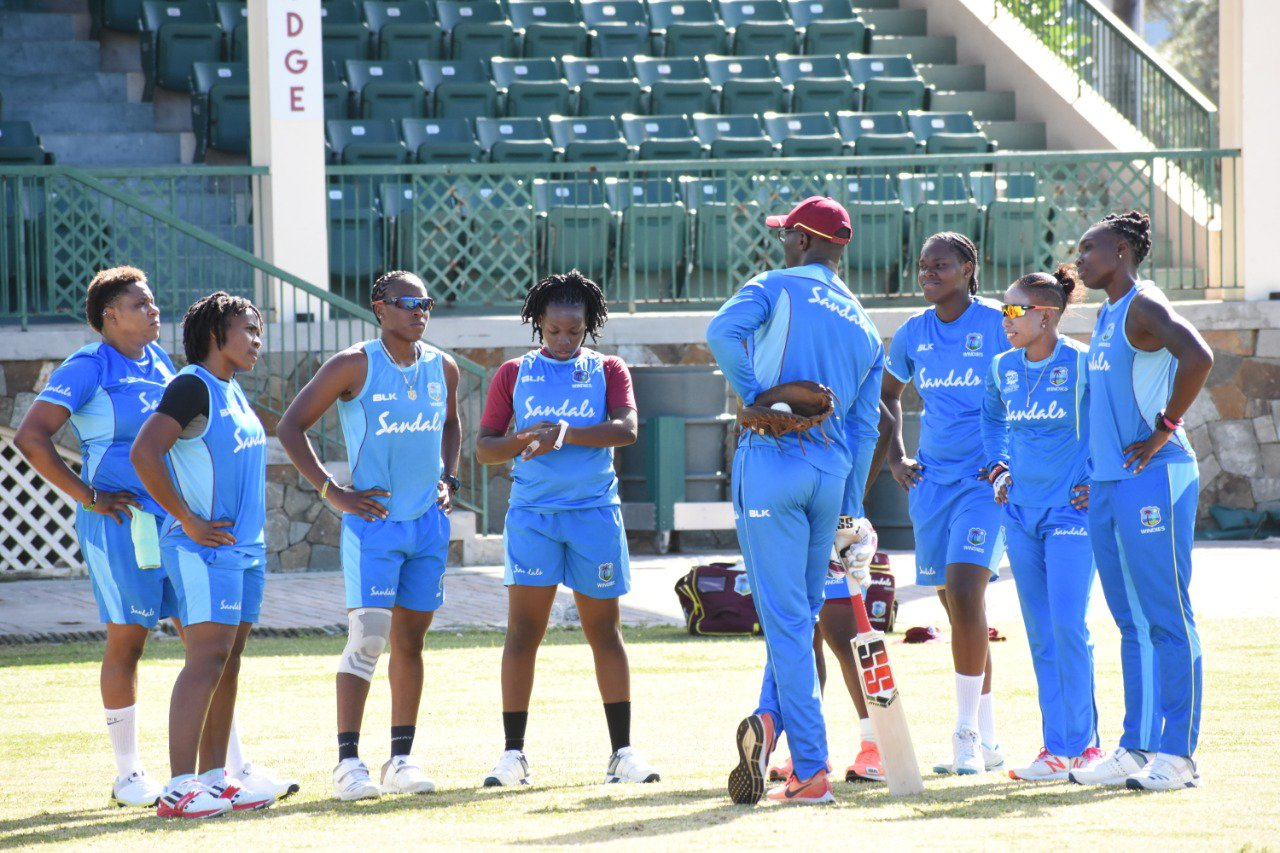 West Indies Women - Training 2.jpg
