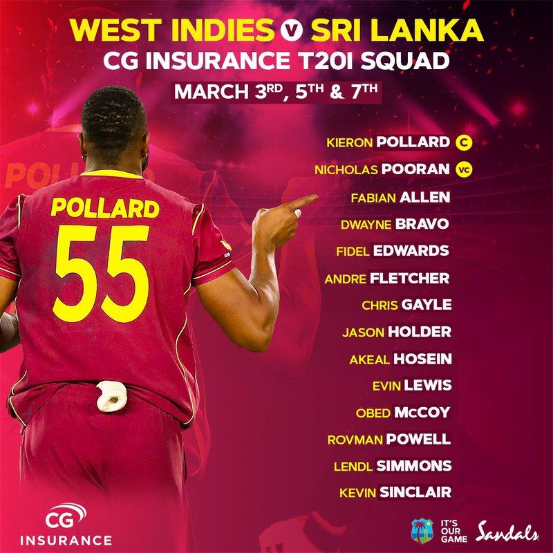 T20I Squad v Sri Lanka - SQUARE.jpg