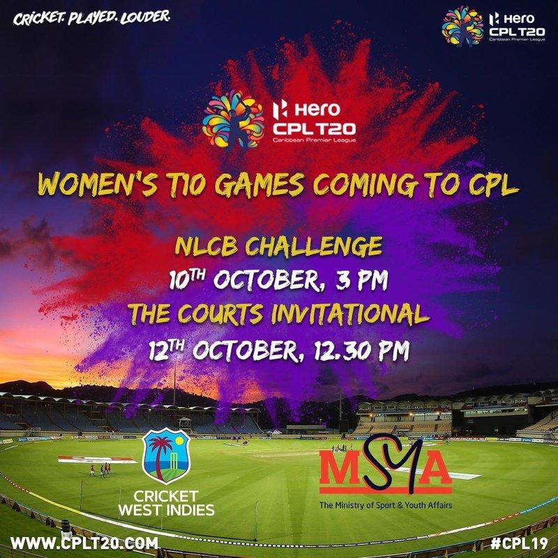 CPL Women T10 - Trinidad.jpg
