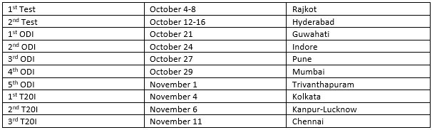 India Tour Schedule 2.jpg