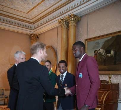 Prince Harry meets Jason Holder.jpg