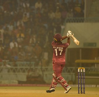 https://cricviz-westindies-production.s3.amazonaws.com/images/a642281b-b658-422c-9141-60e4ca2aa367.max-390x333.jpg