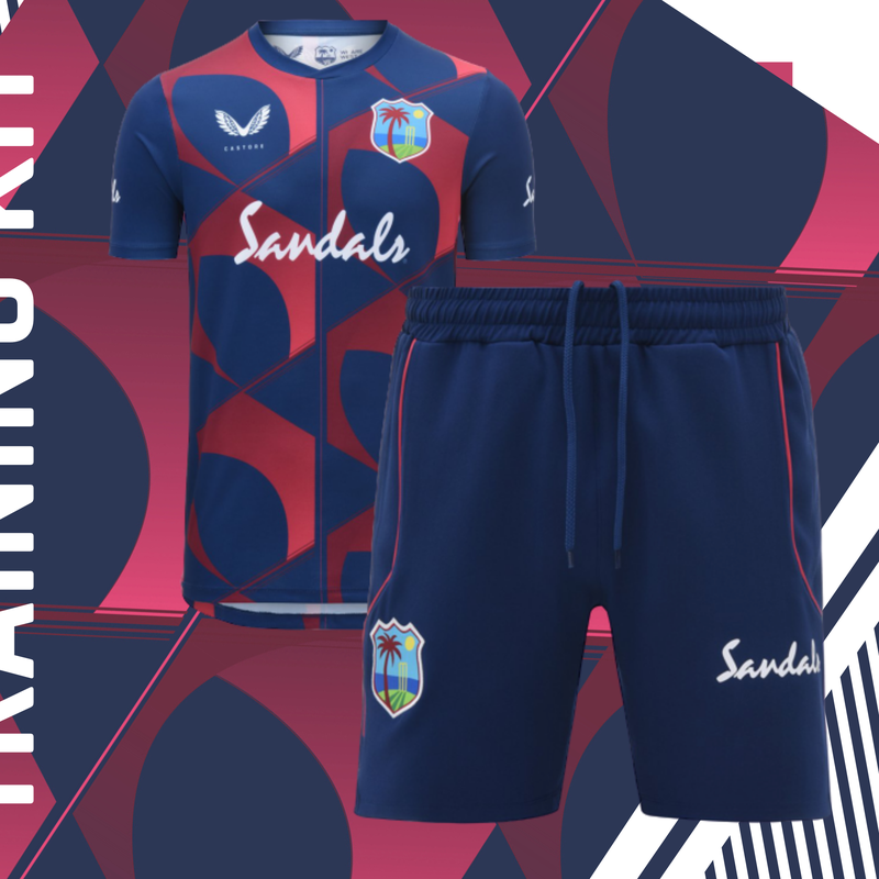 Training Kit - Castore launch.png