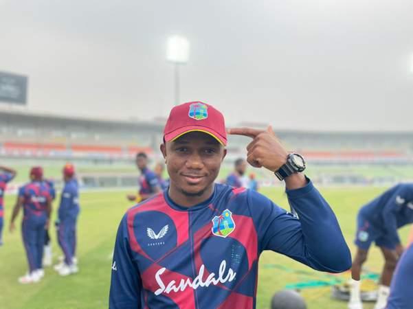 Mc Carthy - ODI Debut - Bangladesh.jpg