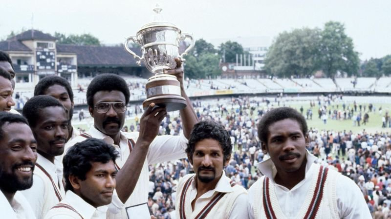 1975 World Cup 4.jpg