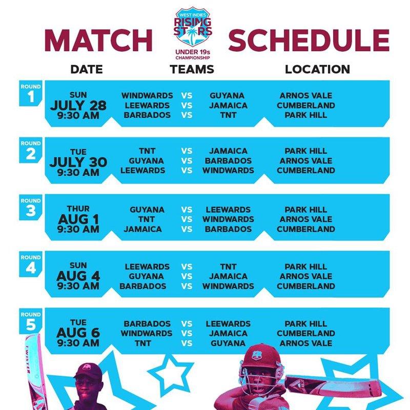 U19 schedule.jpeg