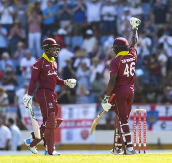 https://cricviz-westindies-production.s3.amazonaws.com/images/a92edd43-9c1f-4be6-b594-daf227ca4617.max-390x333.jpg