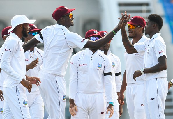 Windies Win.jpg