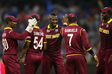 https://cricviz-westindies-production.s3.amazonaws.com/images/a996656d-6a5d-4f8d-8d2a-2057a8d223aa.max-390x333.jpg