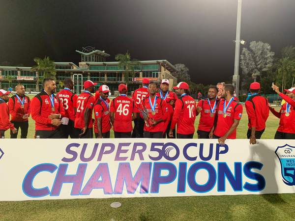 Super50 Cup Champions - TT Red Force.jpg
