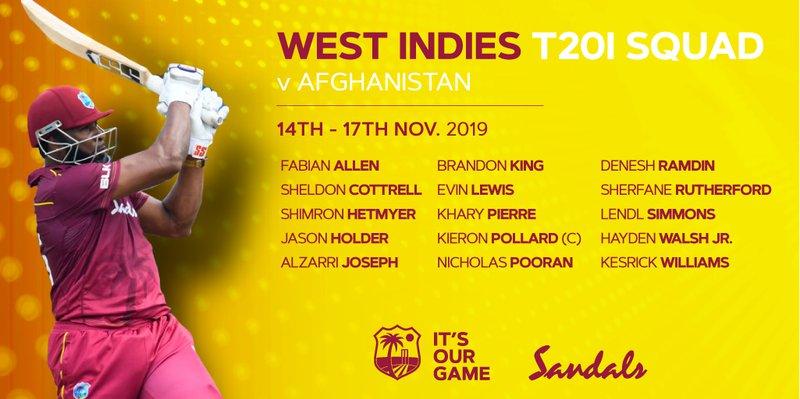 WI v AFG T20 squad.jpg