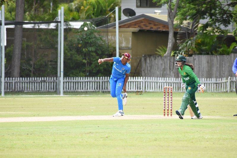 Hayley Matthews - Practice vs Pakistan .jpg