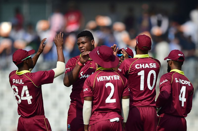 ODI2%20Windies.jpg