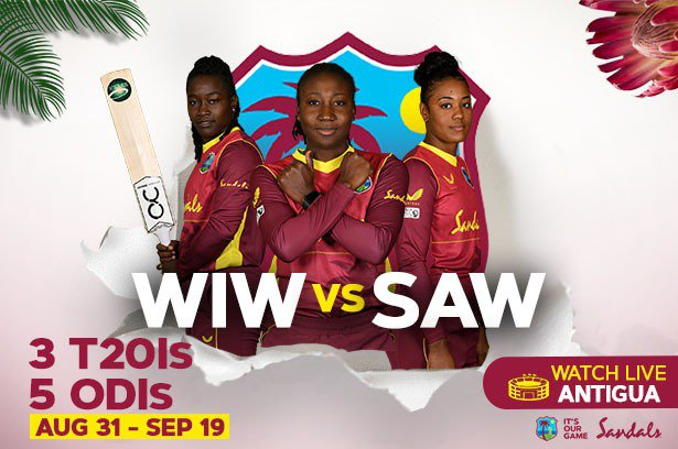 South African Women Tour of the West Indies.jpg