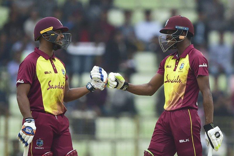 T20 Pooran and Paul (002).jpg