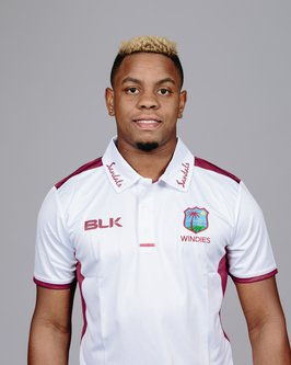 https://cricviz-westindies-production.s3.amazonaws.com/images/abdfb3ad-ded4-49b0-9601-82b7d02c1288.max-390x333.jpg