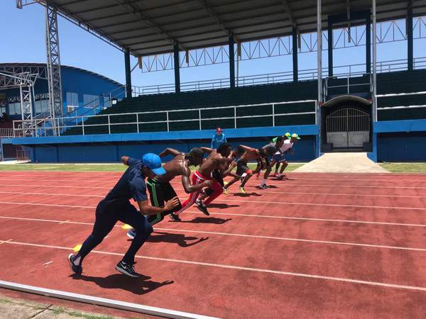 West Indies Men Fitness Testing.jpg