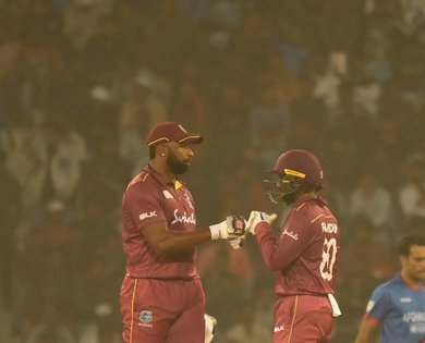 https://cricviz-westindies-production.s3.amazonaws.com/images/adc4607f-1cb2-4a19-9916-66e81681de7a.max-390x333.jpg