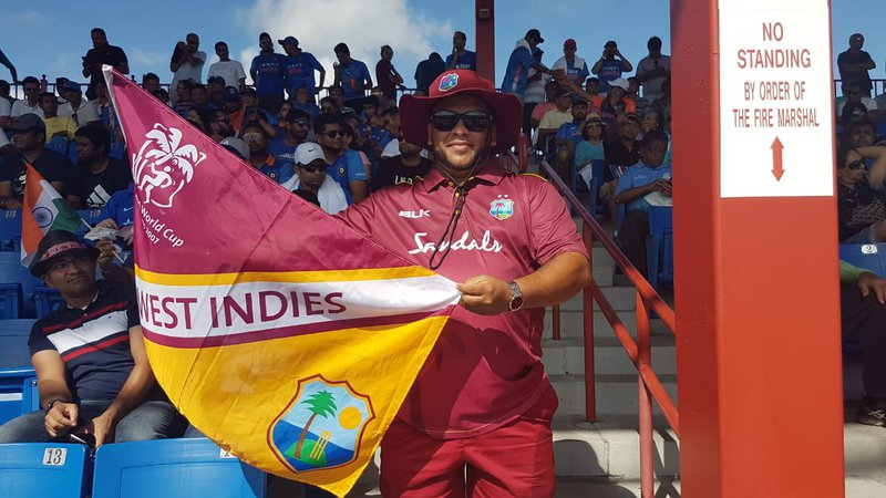 WINDIES fan v IND.jpg
