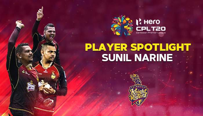 Sunil Narine Player Spotlight.jpg