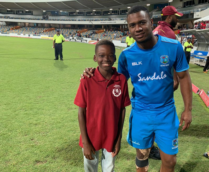 Evin Lewis and Ashere Hossannah.jpg