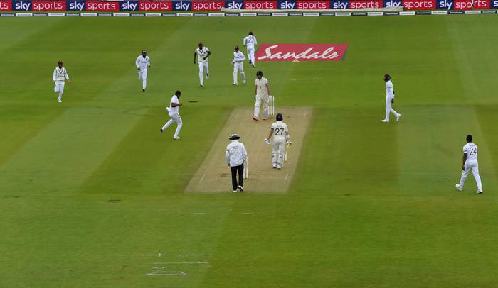England Series - 1st Test - Shannon Gabriel.jpg