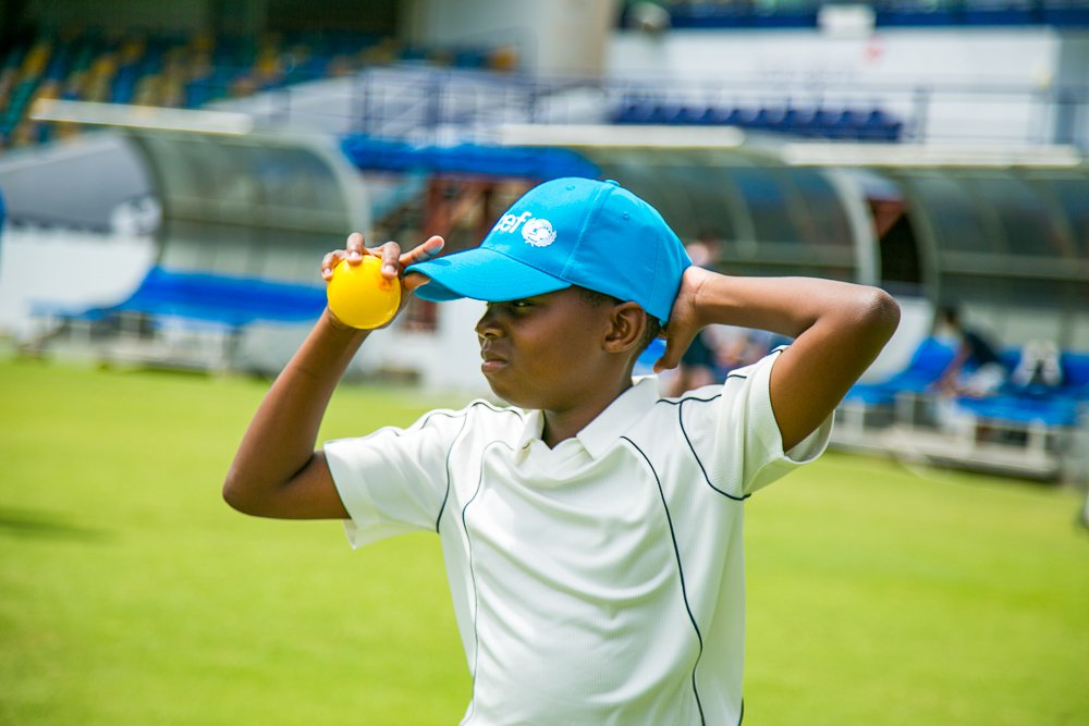 ECA_Cricket - budding cricketer.jpg