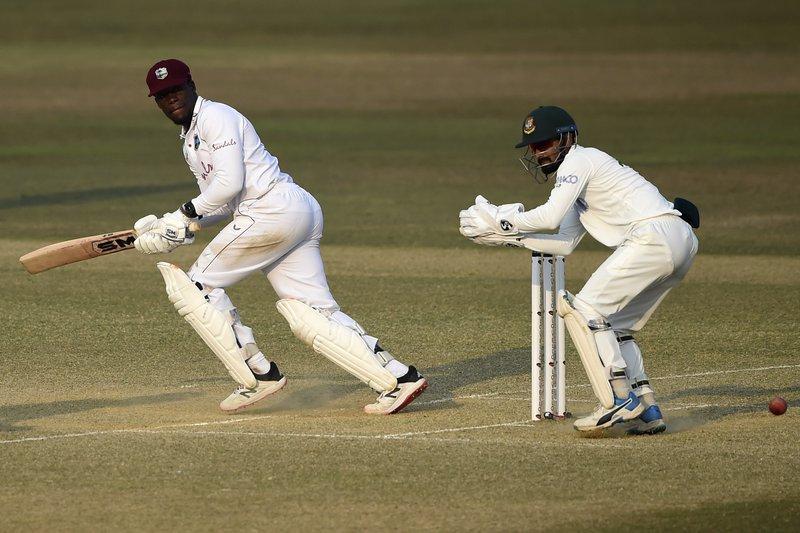N Bonner - Bangladesh 1st Test.jpg