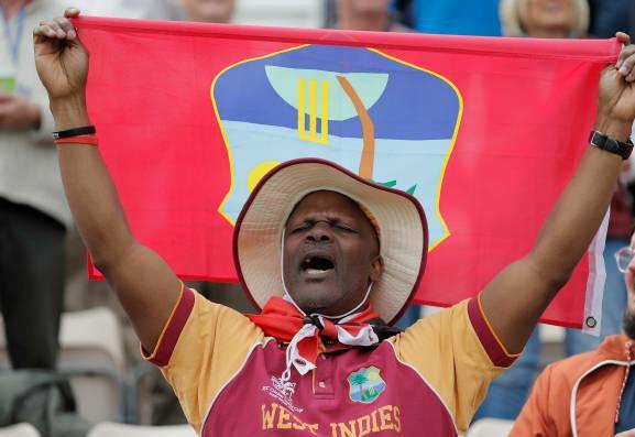 St. Lucia fan.jpg
