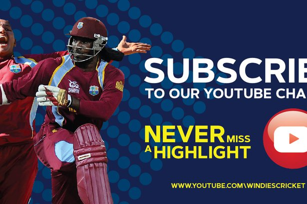 WINDIES WOMEN VS SA_subscribe.jpg