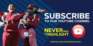 https://cricviz-westindies-production.s3.amazonaws.com/images/b472642b-8fd1-48de-a40e-1e0e01cdef42.max-390x333.jpg