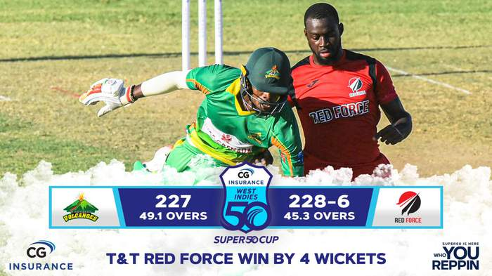 TT Red Force win by 4 wickets.jpg
