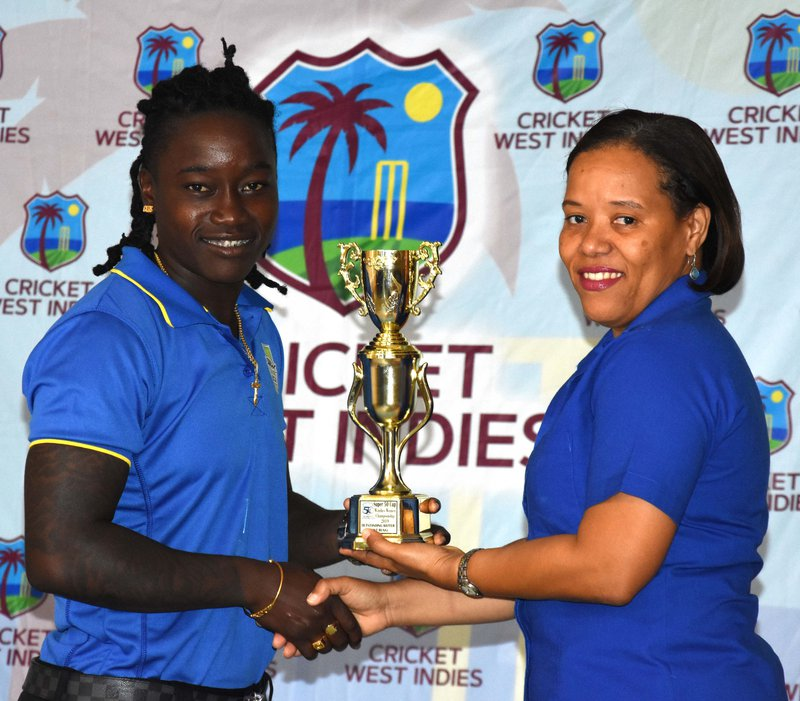 Deandra Dottin- Most Runs.jpg