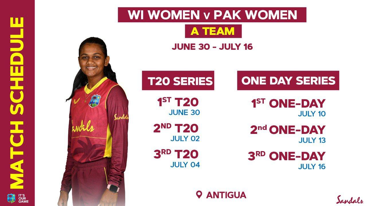 WI Women A Team v Pakistan 2021.jpg