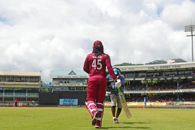 https://cricviz-westindies-production.s3.amazonaws.com/images/b7ae8588-c9ba-4b5d-a5f0-ce8dbd2e2925.max-390x333.jpg