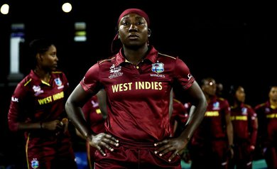 https://cricviz-westindies-production.s3.amazonaws.com/images/b85bdbce-1648-43ac-aef4-2361529078e8.max-390x333.jpg