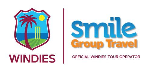 WINDIES Smile Travel Composite logo horizontal.jpg