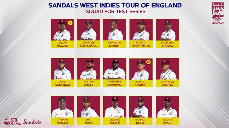 England Series - Squad.jpg