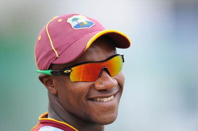 https://cricviz-westindies-production.s3.amazonaws.com/images/b9b342f9-c524-41fc-aaa4-6cb1c9fca463.max-390x333.jpg