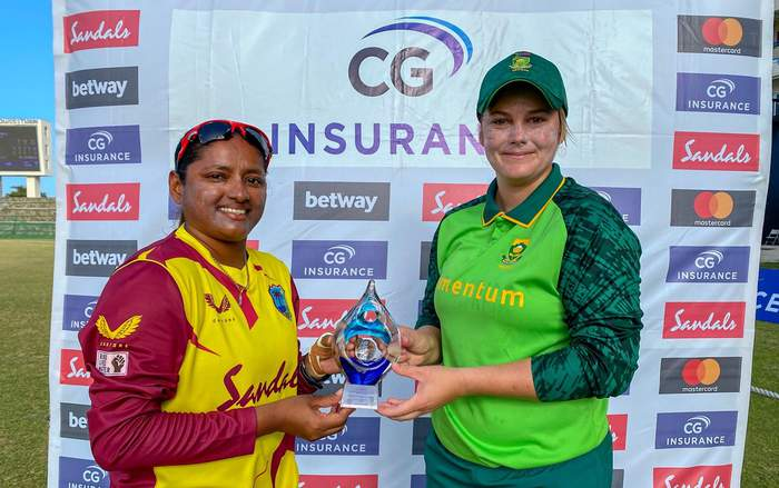 West Indies v South Africa Women - T20I Series.jpg