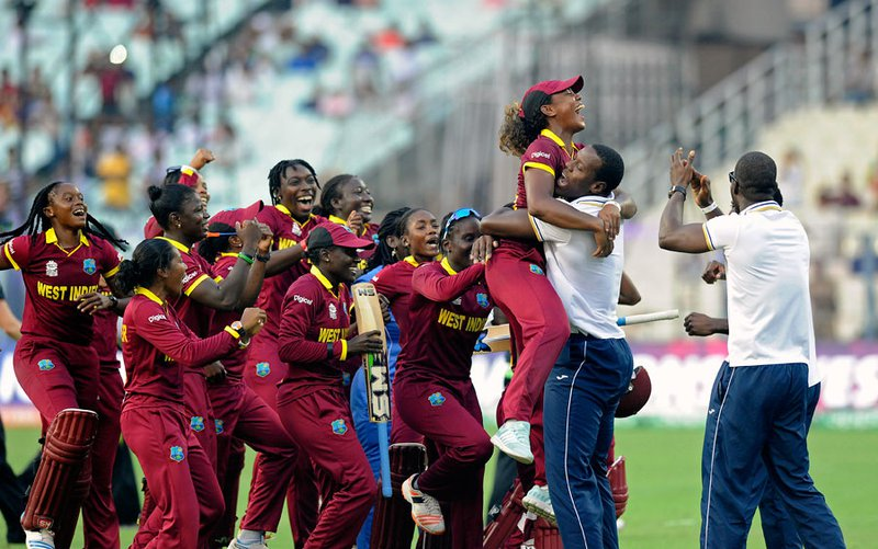 Windies women.jpeg