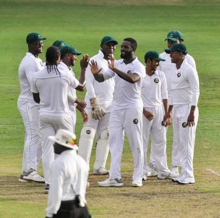 Guyana Jaguars Celebrate.jpg