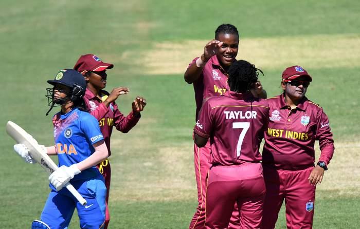 West Indies Women - Practice Match vs India Women .jpg